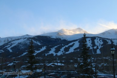 breckenridge village 30