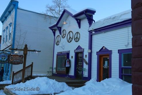 breckenridge village 36