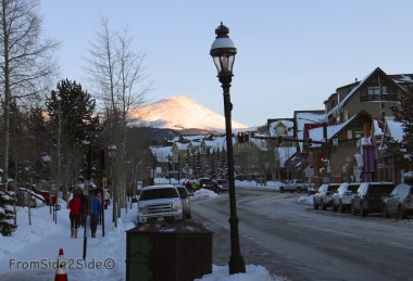 breckenridge village 42