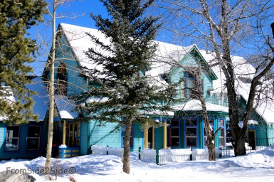 breckenridge village 54