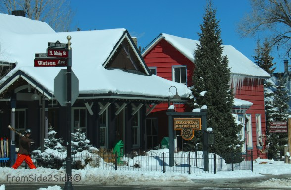 breckenridge village 56