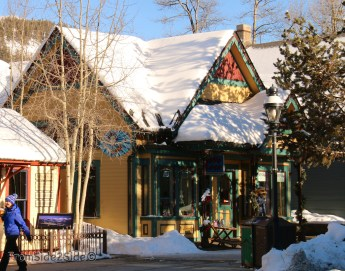 breckenridge village 6 (1)