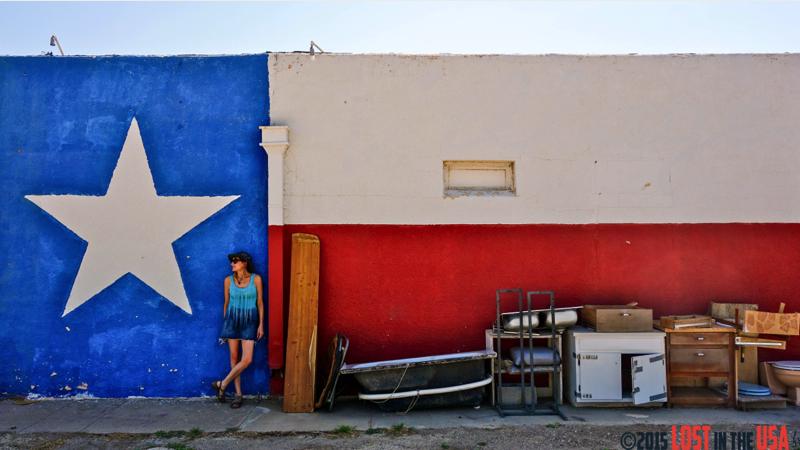 Texas_LUSA