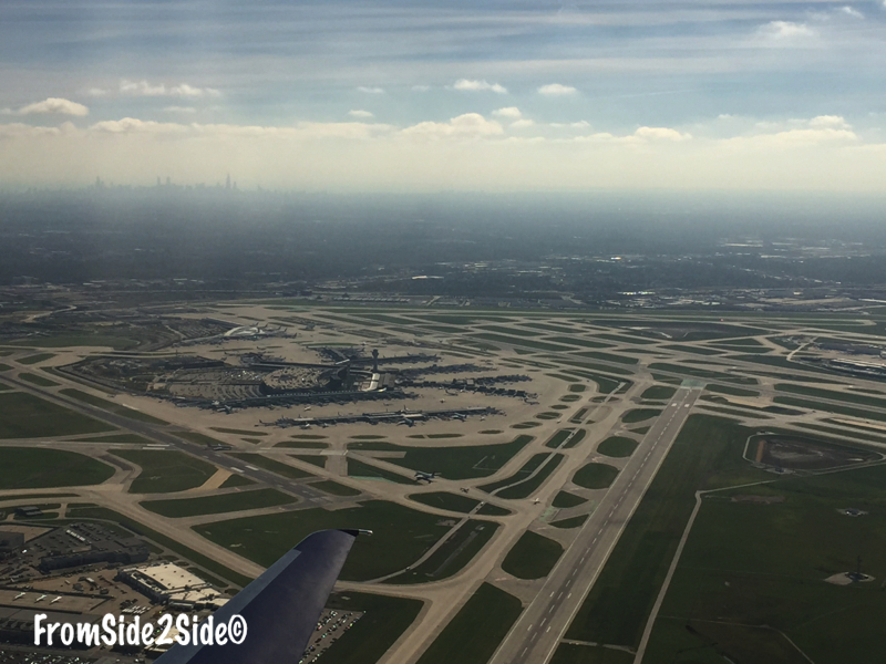 chicago_Air3