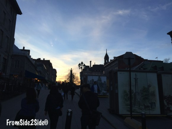 montreal_vieuxport6