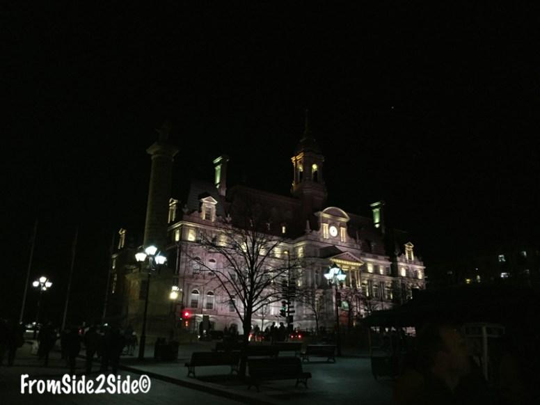 montreal_vieuxport8