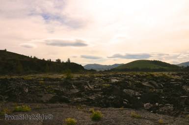 craters of the moon 9