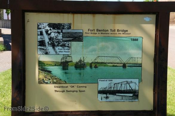 Fort Benton 12