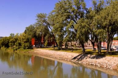 Fort Benton 39