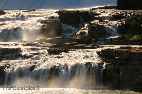 Great Falls 9