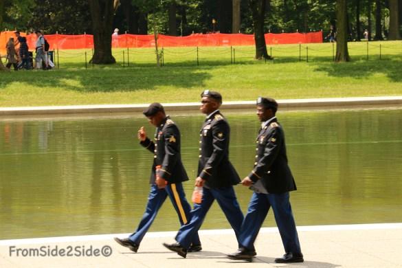 Memorial Day Washington (1)