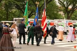 Memorial Day Washington 24