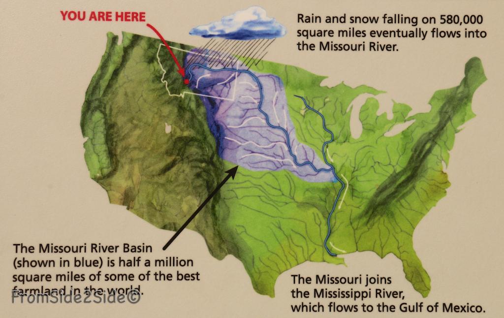 route du Montana 12