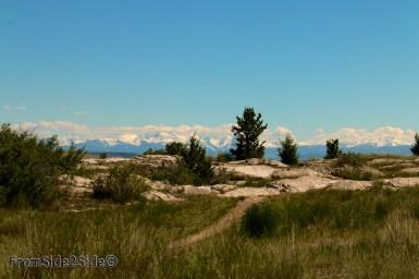 route du Montana 20