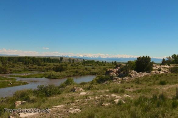 route du Montana 21