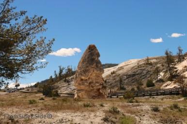 yellowstone par le nord 13