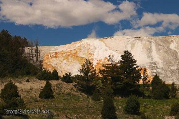 yellowstone par le nord 25