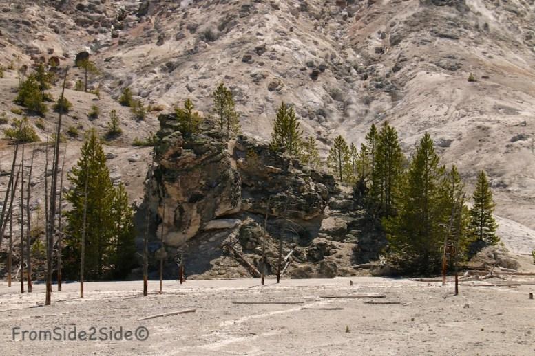 yellowstone par le nord 31