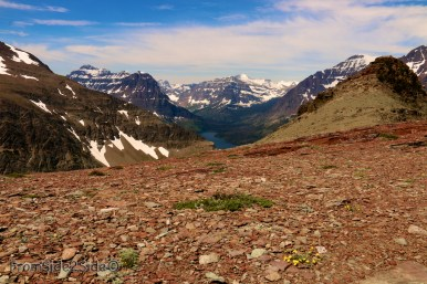 Glacier National Park 22