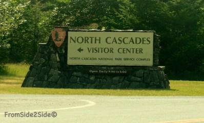 north-cascade-19