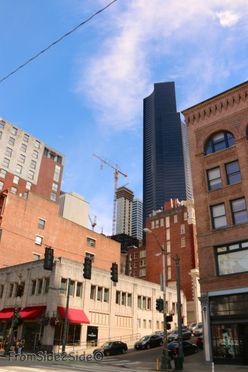 seattle_rouge-19