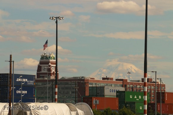 seattle_rouge-22