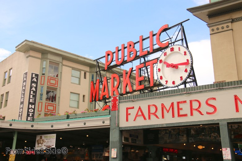 seattle_rouge-8