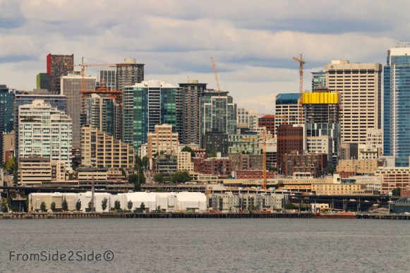 seattle_skyline-12