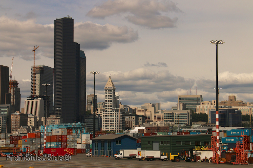 seattle_skyline-14