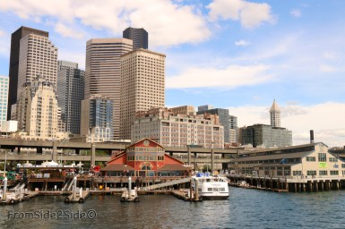seattle_skyline-2