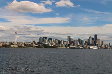 skyline-seattle-1