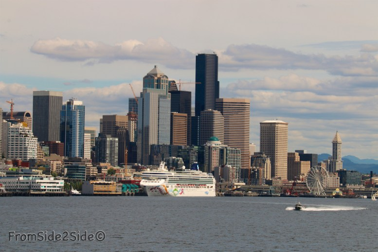 skyline-seattle-2