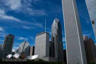 chicago-11