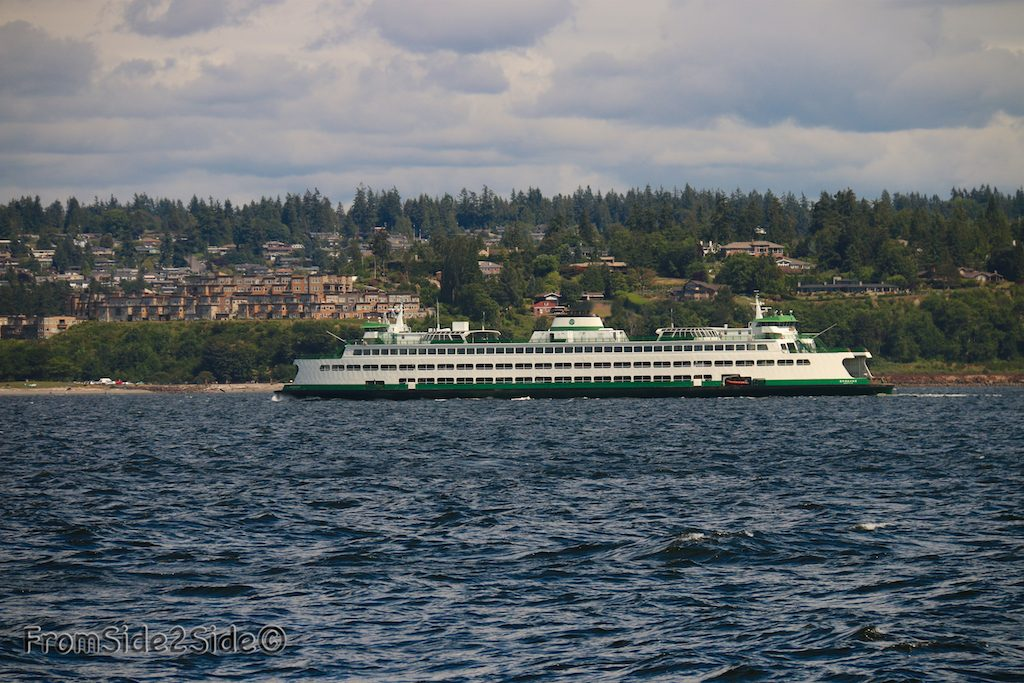 depart-de-seattle-11