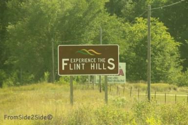 Flint Hills 1