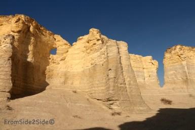 Monument Rock 36