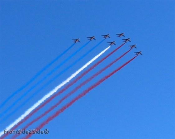 patrouille_de_France 10