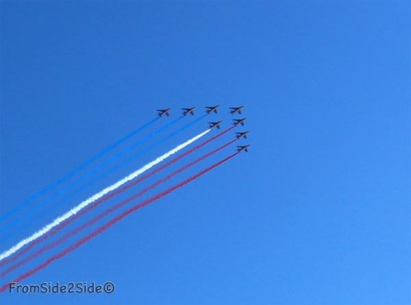 patrouille_de_France 13