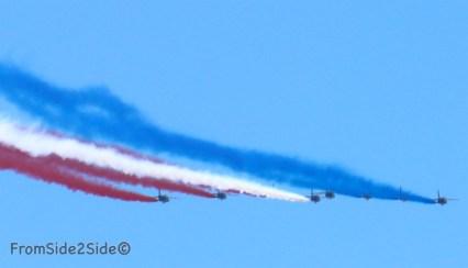 patrouille_de_France 16