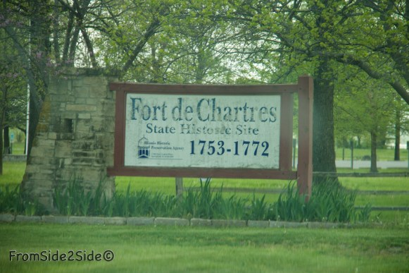 Fort-chartre 21