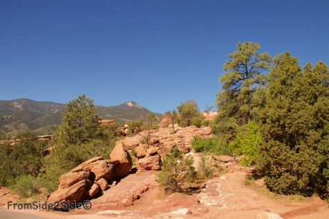 Garden-of-the-gods 4