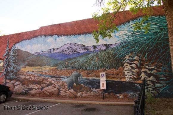Colorado Springs 10