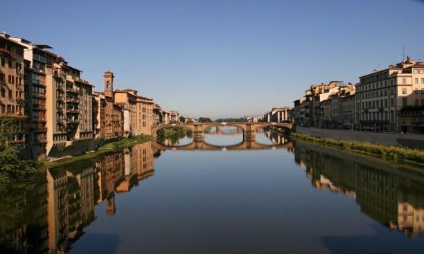 Florence 7