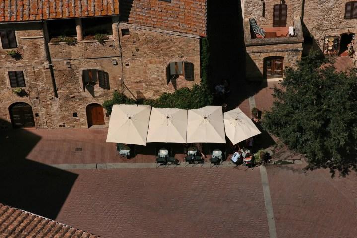 San-Giminiano 3