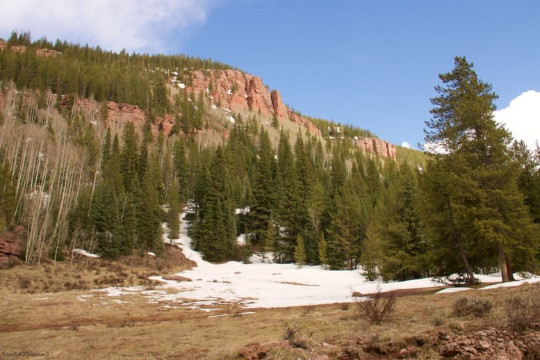Crested Butte 4