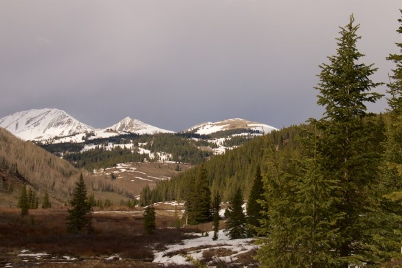 Crested Butte 5