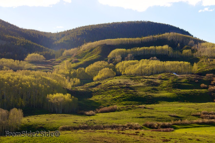 crested-butte-photo 1