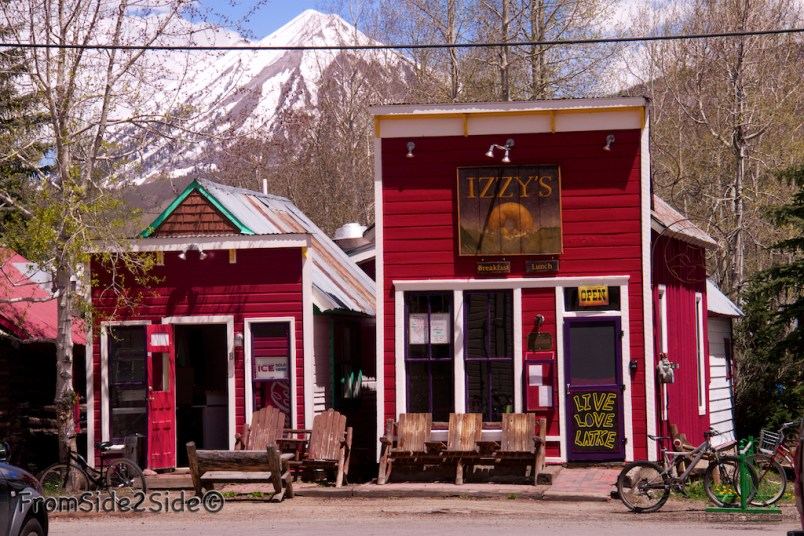 crested-butte-village 20