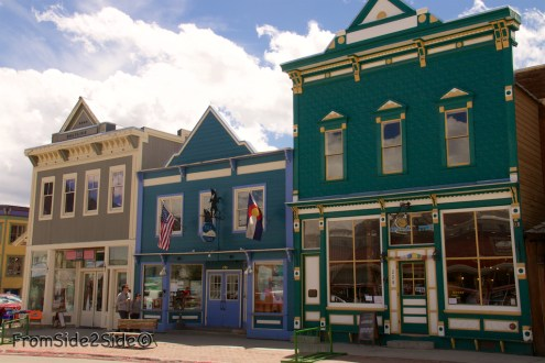 crested-butte-village 22