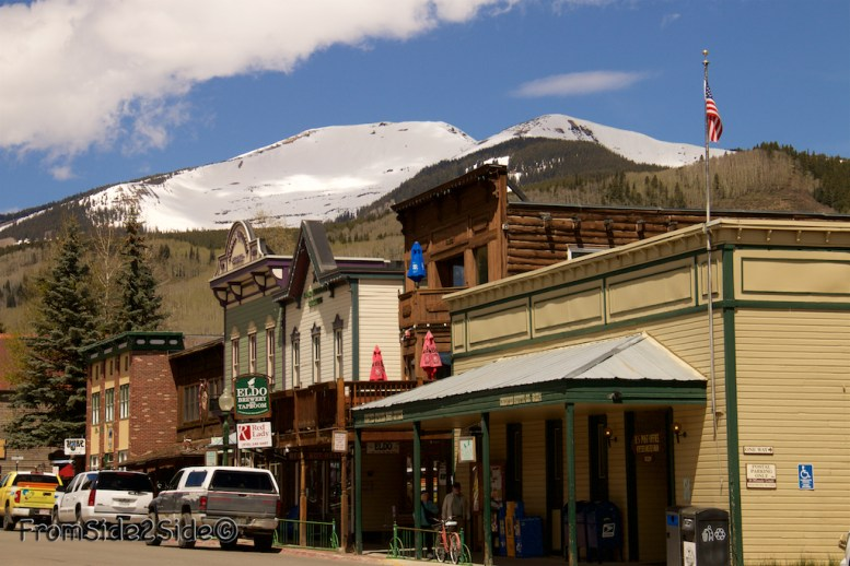 crested-butte-village 8